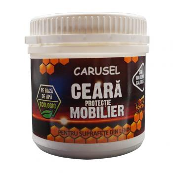 CEARA PROTECTIE MOBILIER
